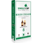 Кофе в капсулах Single Cup Coffee Irish Cream (10 шт.)