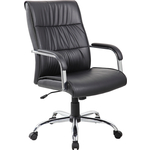 Кресло Riva Chair RCH 9249-1 черный