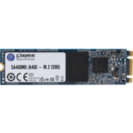 SSD накопитель Kingston SSD 240GB M.2 SA400M8/240G