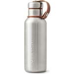 Фляга Black+Blum Water bottle оранжевая
