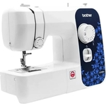 Швейная машина Brother LS-300 S