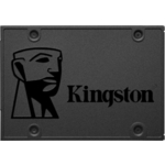 SSD накопитель Kingston 960Gb SA400 SA400S37/960G