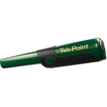 Teknetics Tek-Point