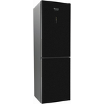 Холодильник Hotpoint-Ariston RFC 620 BX