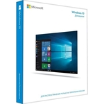 Операционная система Microsoft Windows 10 Home 32/64-bit Rus Only USB RS (HAJ-00073)