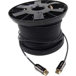 Кабель HDMI Inakustik Exzellenz 2.0 OPTICAL FIBER CABLE, 2.0 m, 009241002