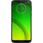 Смартфон Motorola G7 Power 64Gb