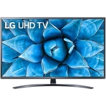 LED Телевизор LG 49UN74006LA