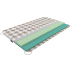 Наматрасник Mr. Mattress Hypnotic L 140x200