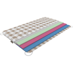 Наматрасник Mr. Mattress Fresh XL 80x200