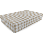 Матрас Mr. Mattress ProLive Soya 140x195