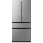 Купить Холодильник Gorenje NRM8181UX недорого в интернет-магазине - Москва и регионыЛичный кабинетПокупкаАкции скидкиСпасибо за регистрацию