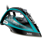 Утюг Tefal FV9837 Ultimate Pure