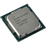 Процессор Intel Intel Pentium Gold G5420 Coffee Lake OEM (3.8ГГц, 4МБ, Socket1151v2)