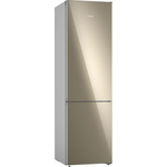 Холодильник Bosch Serie 8 VitaFresh Plus KGN39LQ32R