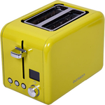 Тостер Oursson TO2130D/GA