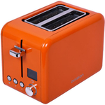 Тостер Oursson TO2130D/OR