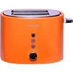 Тостер Oursson TO2110/OR