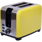 Тостер Oursson TO2120/GA