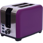 Тостер Oursson TO2120/SP