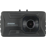 Видеорегистратор Digma Digma FreeDrive 208 DUAL Night FHD