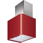 Вытяжка Faber LITHOS EG6 RED LED (P18-1555)