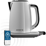 Чайник Polaris PWK 1755CAD WIFI IQ HOME