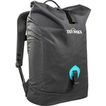 Рюкзак Tatonka GRIP ROLLTOP PACK S black