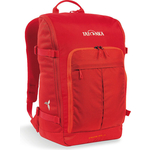 Рюкзак Tatonka SPARROW PACK 19 WOMEN red