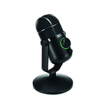 Микрофон THRONMAX M3 Mdrill Dome Jet Black (USB)