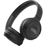 Наушники JBL Tune 510BT (JBLT510BTBLK) black