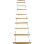 Купить Лестница КМС веревочная купить недорого низкая цена
