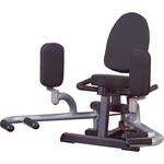 Купить Опция сведение-разведение ног Body Solid Giot купить недорого низкая цена