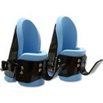 Купить Ботинки гравитационные Winner/Oxygen G-Shoes (Gravity) купить недорого низкая цена