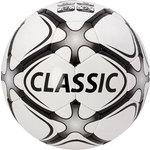 Купить Мяч футбольный Torres Classic (арт. F10125) купить недорого низкая цена