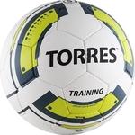 Купить Мяч футбольный Torres Training (арт. F30055) купить недорого низкая цена