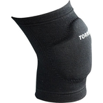 Купить Наколенники спортивные Torres Light, (арт. PRL11019L-02), размер L, цвет: черный купить недорого низкая цена