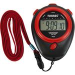 Купить Секундомер Torres Stopwatch SW-002 купить недорого низкая цена
