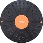 Купить Балансирующий диск Torres (AL1011)технические характеристики фото габариты размеры