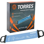 Купить Эспандер Torres (арт. AL0025) купить недорого низкая цена