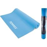 Купить Коврик для йоги Torres (арт. YL10013) отзывы покупателей специалистов владельцев