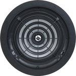 Встраиваемая акустика SpeakerCraft Profile AccuFit CRS 7 THREE ASM56703