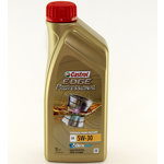Моторное масло Castrol EDGE PROFESSIONAL OE 5W-30 1 л