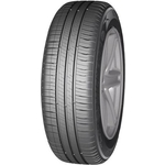 Летние шины MICHELIN 205/60 R15 91H Energy XM2