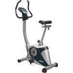 Купить Велотренажер Carbon Fitness U804 купить недорого низкая цена