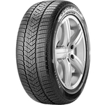 Зимние шины Pirelli 225/60 R17 103V Scorpion Winter