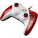 Геймпад Thrustmaster GPX Lightback Ferrari Edition for XBox360 (4460098)