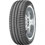 Летние шины MICHELIN 245/45 R19 102Y Pilot Sport PS3