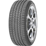 Летние шины MICHELIN 255/60 R18 112V Latitude Tour HP