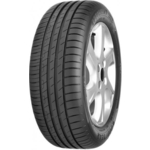 Летние шины GoodYear 225/55 R17 101W EfficientGrip Performance